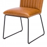 Cookes Collection Jack Dining Chair 4